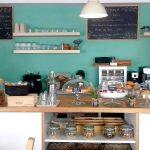 Aloha Café Sesimbra