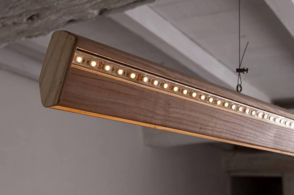 Arquitectura Sensível | Suspension Lamp