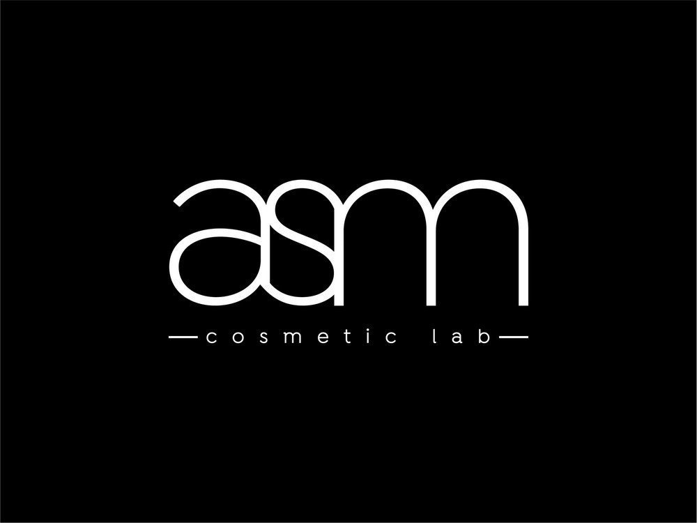 ASM COSMETIC LAB