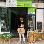 Bio & Companhia | Loja de produtos biológicos em Elvas