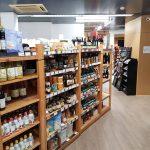 Bioescolha | Supermercado bio em Coimbra