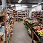 Bioescolha | Supermercado biológico em Coimbra