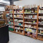 Bioescolha | Loja de produtos biológico em Coimbra