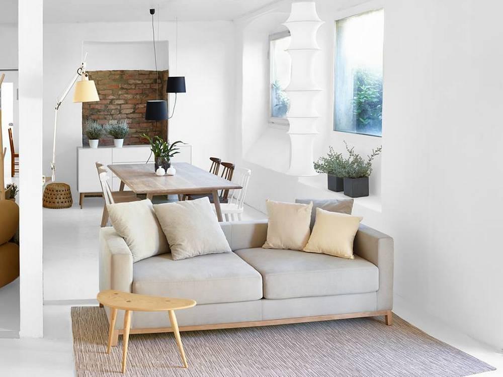 Boa Safra Furniture