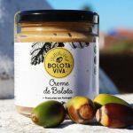 Bolota Viva | Creme de Bolota