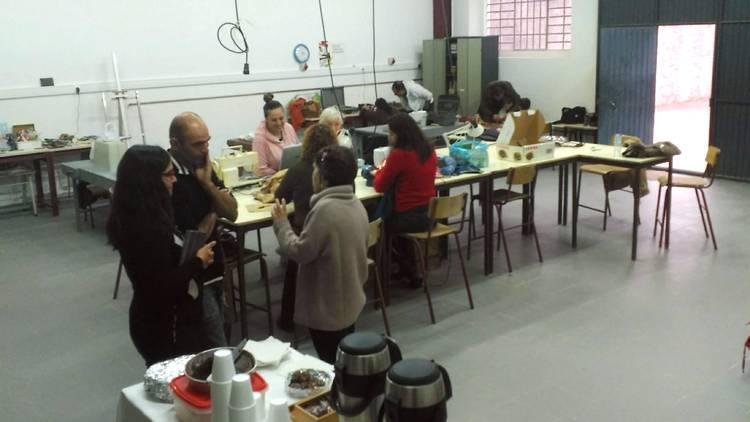 Cafés Conserto Portugal