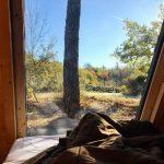 Cepo Verde | Alojamento ecológico