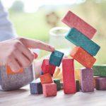 Ekotoy | Brinquedos de cortiça