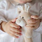 Ekotoy | Brinquedos ecológicos para todas as idades