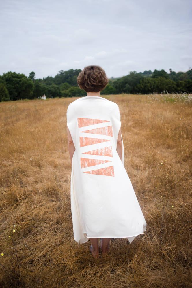 Elementum | Roupa de algodão biológico