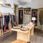 Fair Bazaar | Loja na Embaixada em Lisboa