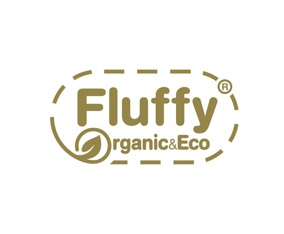 Fluffy Organic & Eco