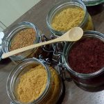 Granel da Rainha | Especiarias a granel