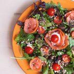 Greenwish | Vegetariano em Cascais