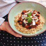 Greenwish | Restaurante vegetariano em Cascais