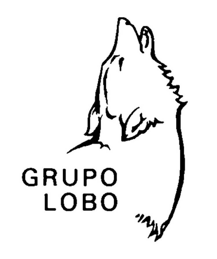 Grupo Lobo ENGO