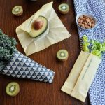 Hello Nature | Wraps alimentares