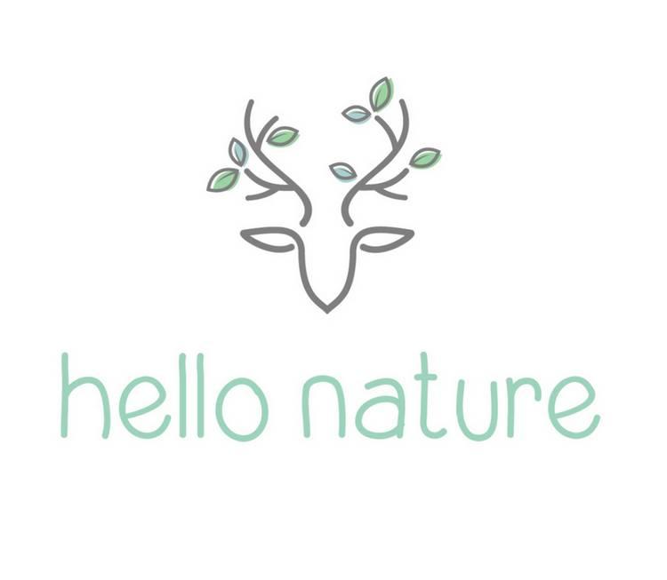 Hello Nature | Loja ecológica online