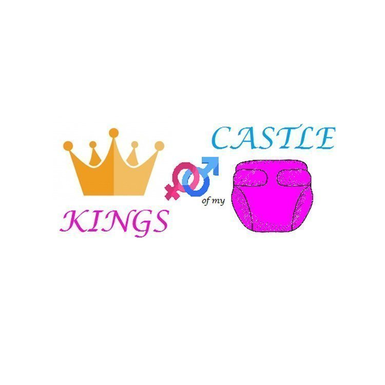 Kings of my Castle
