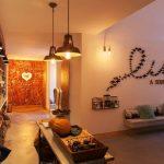 Luz Charming Houses | Mercearia e loja