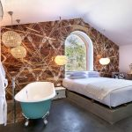 Luz Houses | Master Suite