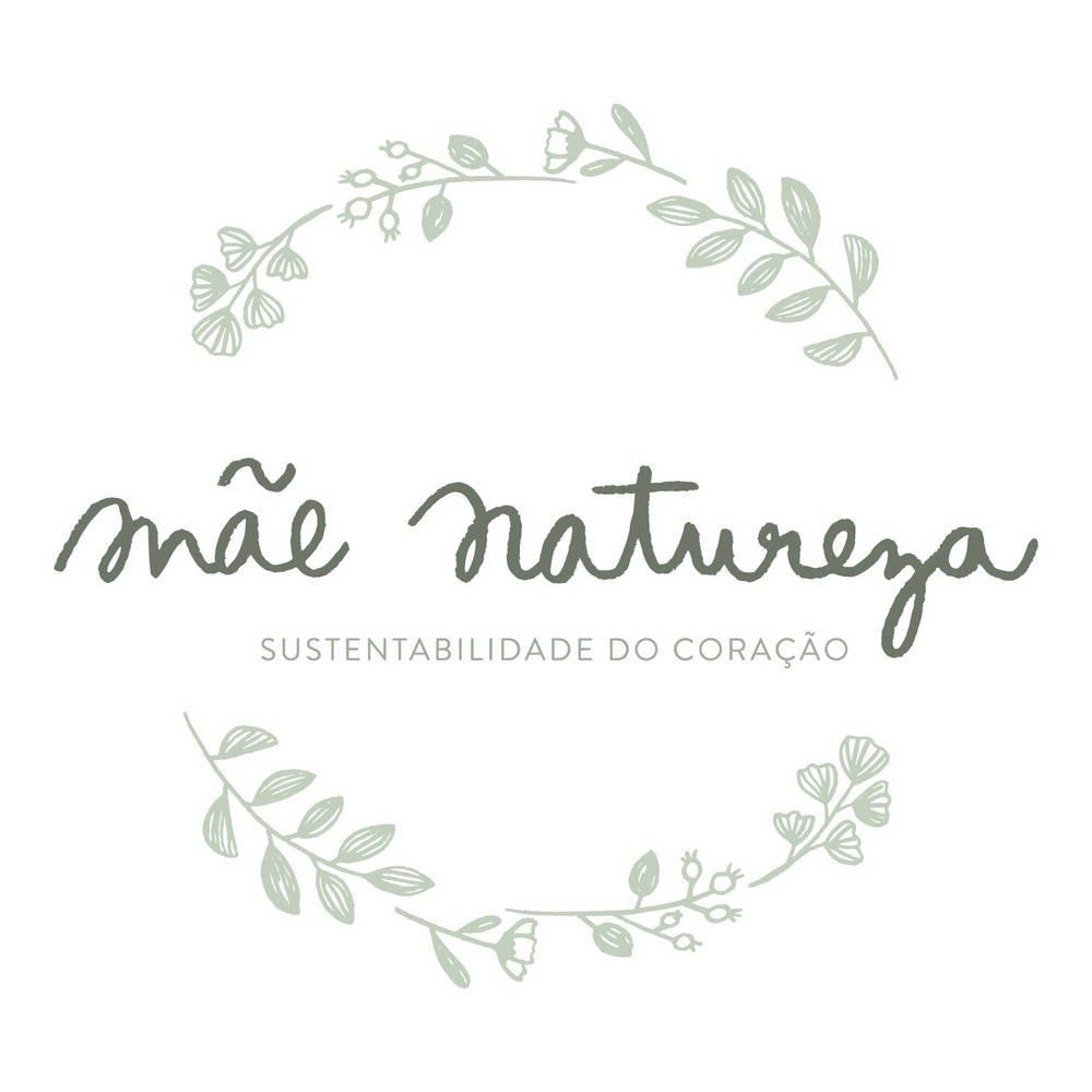 Blog Mãe Natureza