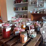 Mercado Nocata | Produtos a granel em Benavente