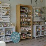 Mercado Nocata | Loja de produtos naturais em Benavente