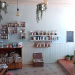 Mercado Nocata | Produtos biológicos