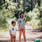 Miss Castelinhos Handmade | Roupa para criança