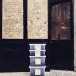 NÃM | Redução de desperdício
