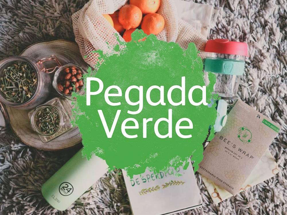 Pegada Verde | Ecoshop