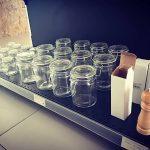 Portugal a Granel | Reduzir a utilização de embalagens de plástico
