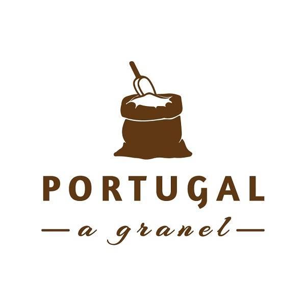 Portugal a Granel