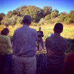 Quinta do Alecrim | Cursos e workshops