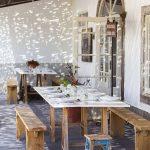 Restaurante da Quinta do Arneiro