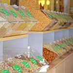 Raw | Loja a granel em Matosinhos