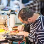 Repair Cafe Lisboa