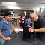 Repair Café Porto | OPO'Lab
