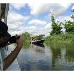 Rio-a-Dentro   Passeios de barco no rio Tejo