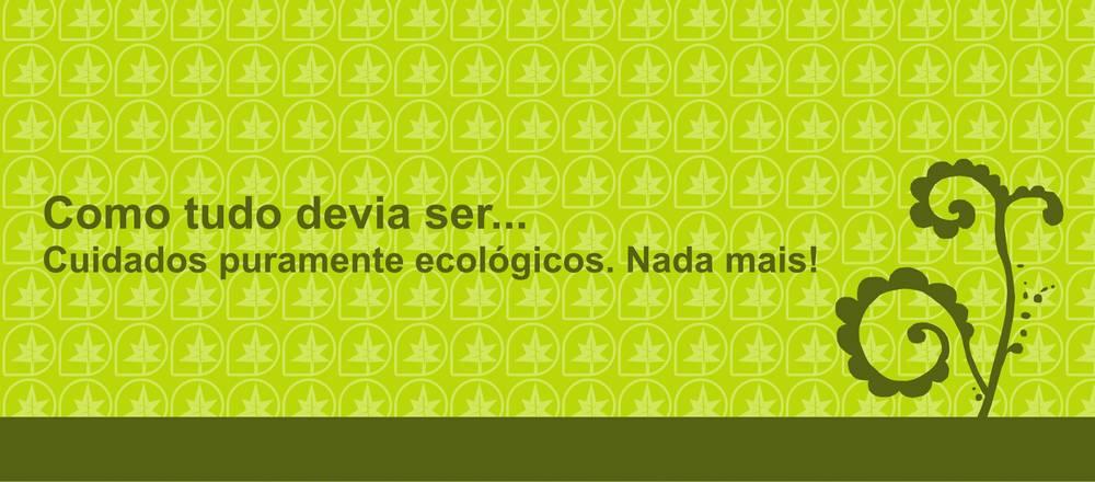 Rita C | Cosmética Natural