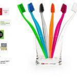 Rita C | Escovas de dentes