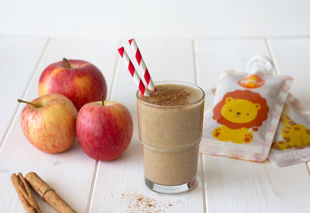 Squeez | Eco snacks