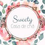 Sweety | Casa de chá em Santarém