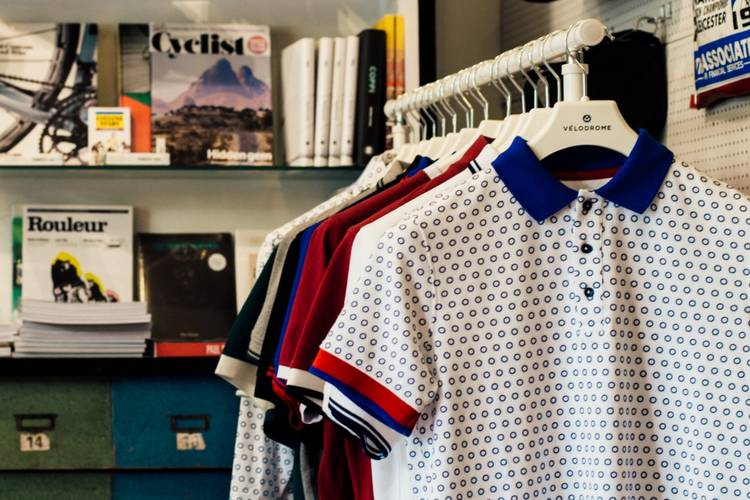 Velo Culture | Clothes and accessories bicycles