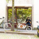 Velo Culture   Loja de bicicletas em Matosinhos