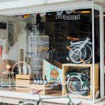 Velo Culture | Classic bikes and accessories