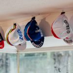 Velo Culture | Cycling Accessories