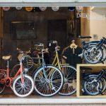 Velo Culture Porto | Classic Bicycle Shop