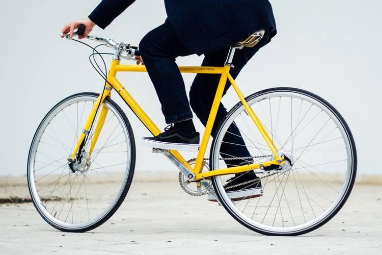 Velo Culture | Bicicletas bonitas